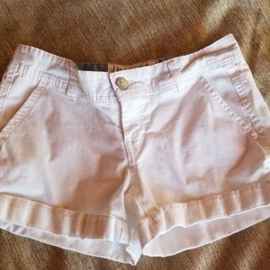 New Aeropostale Shorts